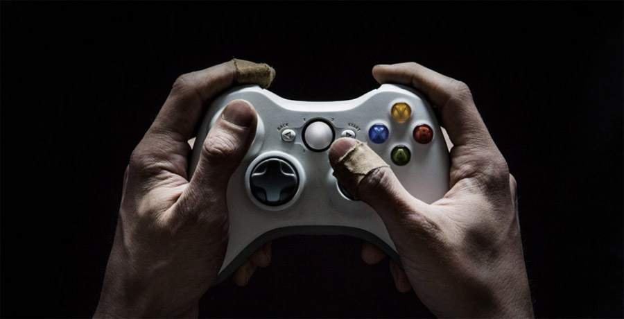 Game on: Why gamification is effective when it comes to learning